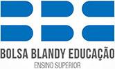 Bolsa Blandy Educação - Ensino Superior