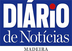 Diario de noticias da madeira online dating