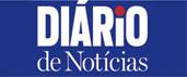 Diário de Noticias da Madeira