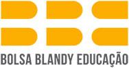 Bolsa Blandy Educação