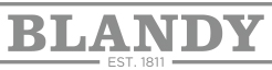 Blandy Group Madeira -  Logo